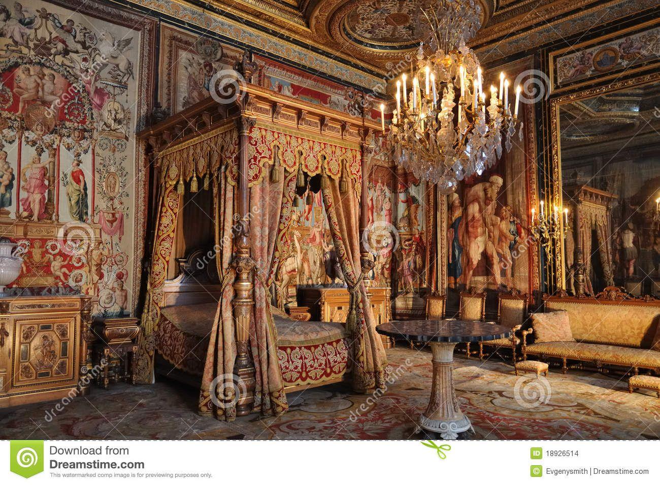 Medieval Bedroom Decor 127 Best Images About Getting Medieval On Pinterest Tudor