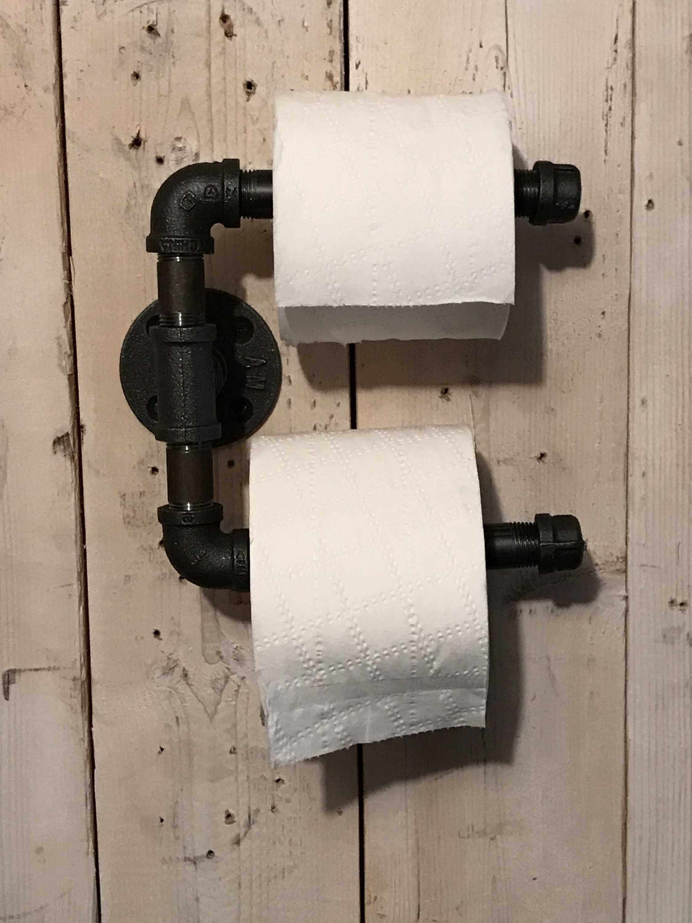 Wall Mount Dual Toilet Paper Holder Cabinet Mountable Dual Toilet Paper Holder In 2020 Toilet Paper Toilet Paper Stand Toilet