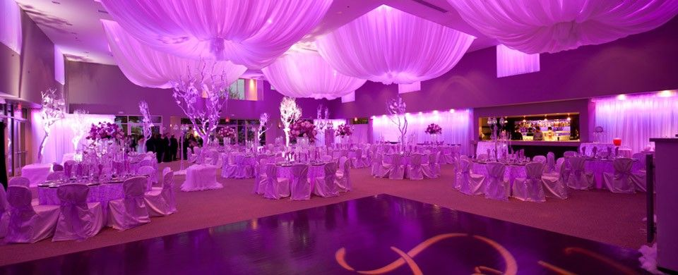 Destination Wedding Packages In Las Vegas