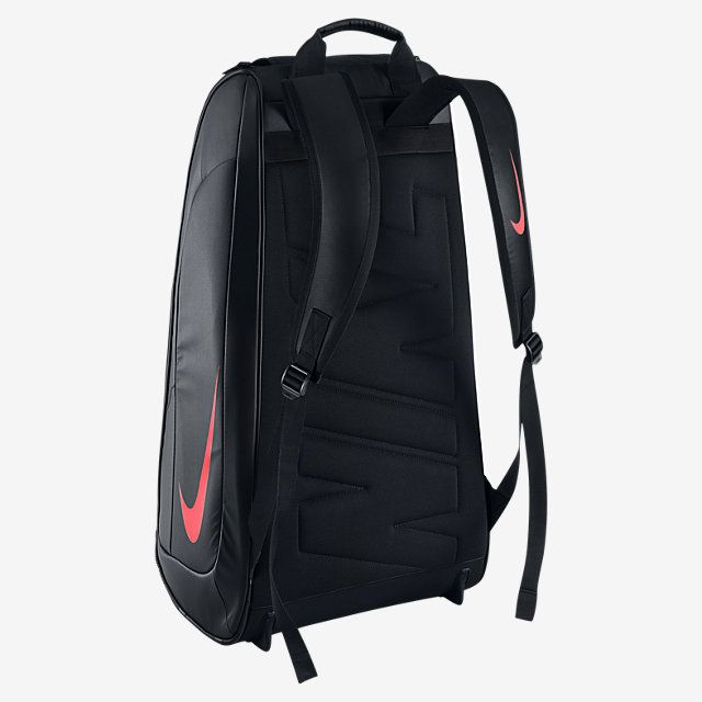 Tennis Backpack Nike