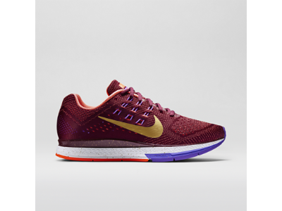 Nike Structure Zoom Air 18 Flash Redmi sortie ebay qCy5KQriw