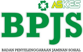 Gaji Karyawan BPJS 2016 (Dengan gambar) | Jaminan sosial ...