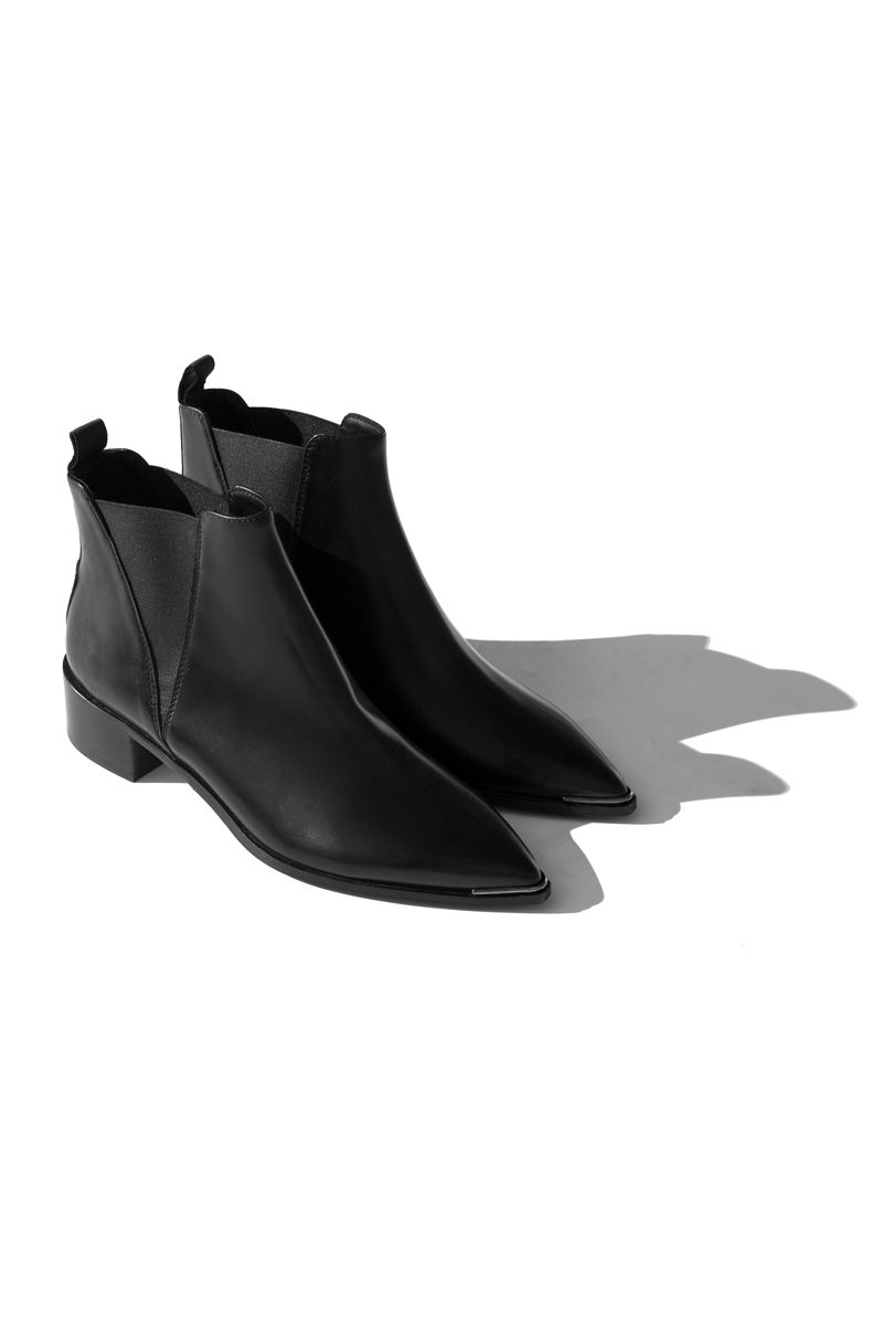 6819aced097 Acne Studio boots
