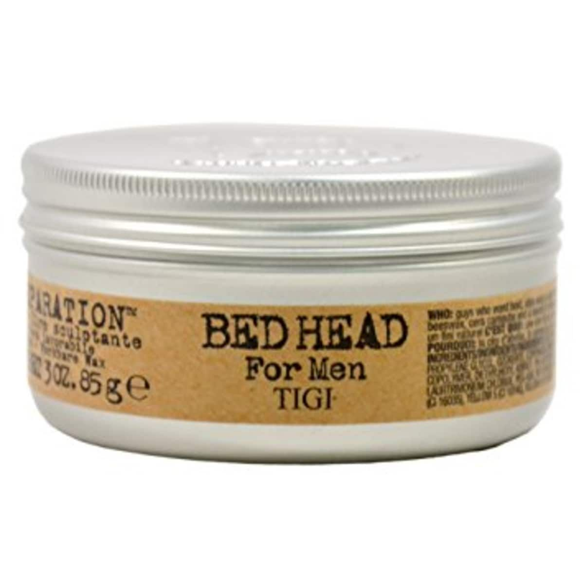 Best Hair Wax For Men Perfect Styling Hair Wax Hair Wax For Men Cool Hairstyles