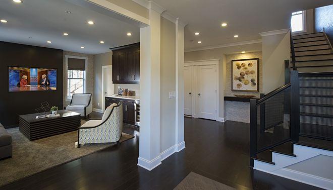 The Design Studio John Wieland Homes And Neighborhoods Homes To