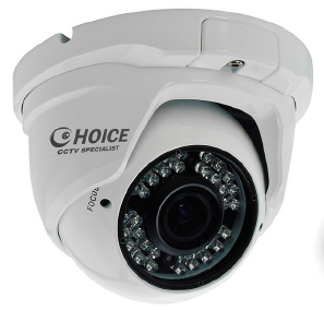 Buy Hd Security Camera Singapore At Choicecycle As Per Your Need We Have Top Brands Security Ca Home Security Systems Best Home Security System Security Camera