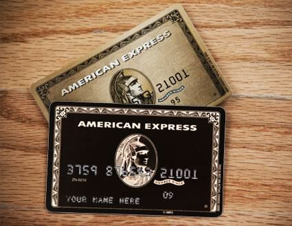 American express centurion card gold card business cards american express centurion card gold card colourmoves