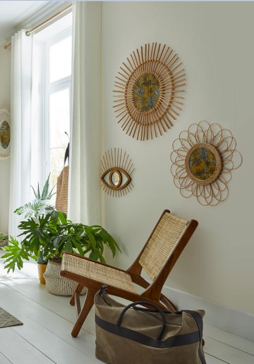 Epingle Sur Collection Decoration 2020