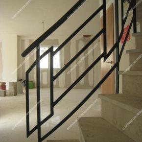 d parts de rampes d 39 escaliers architecture pinterest rampes depart et escaliers. Black Bedroom Furniture Sets. Home Design Ideas