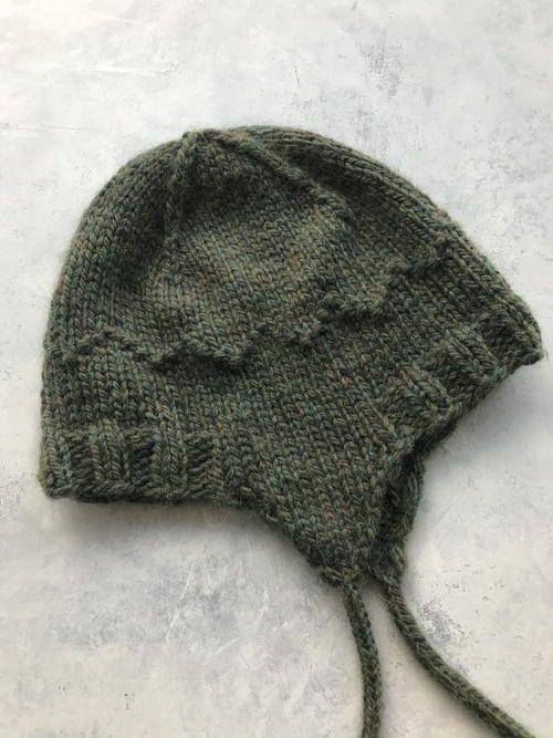 https://www.allfreeknitting.com/Knit-Hats/Earflap-Hat ...