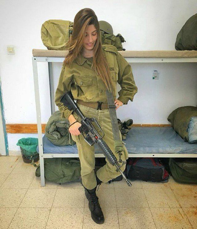 Pin by 🇬🇧🇮🇱אלי on Our IDF Heroes צבא הגנה לישראל