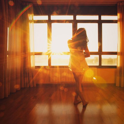 Feeling The First Rays Of The Morning Sunshine On Your Face Photography Photography Inspiration Photo