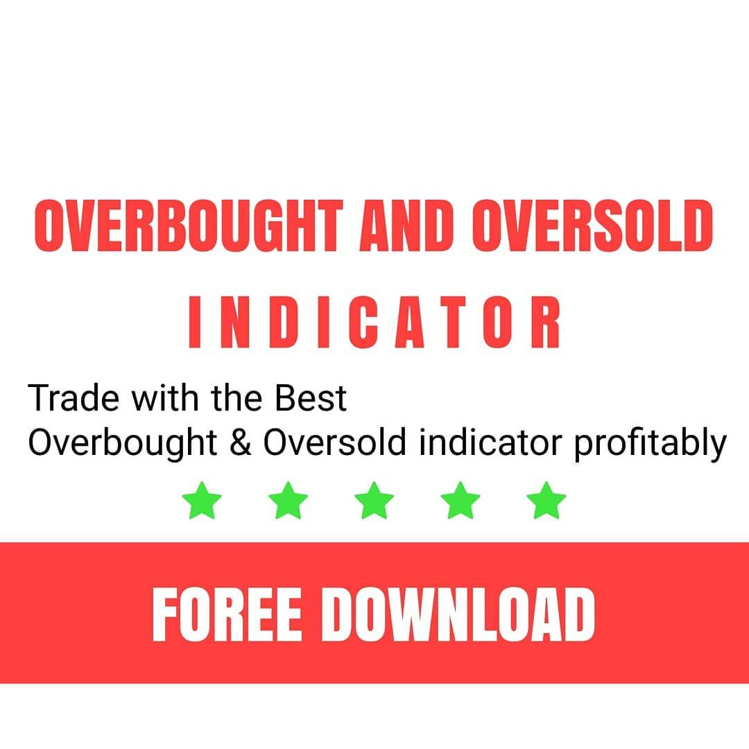 Trade With The Best Overbought Oversold Indicator Profitably