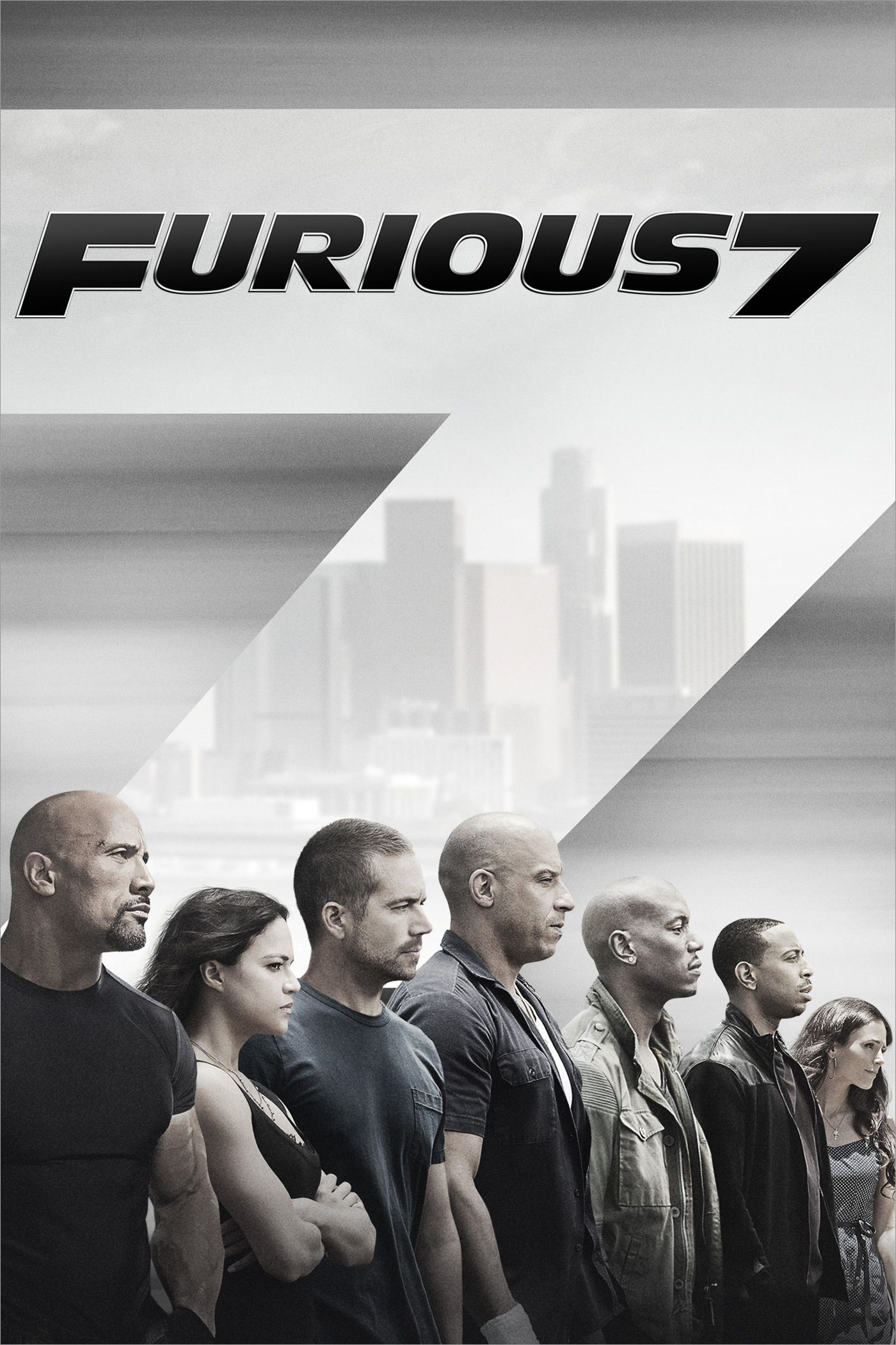 Continuing the global exploits in the unstoppable franchise built on speed vin diesel paul
