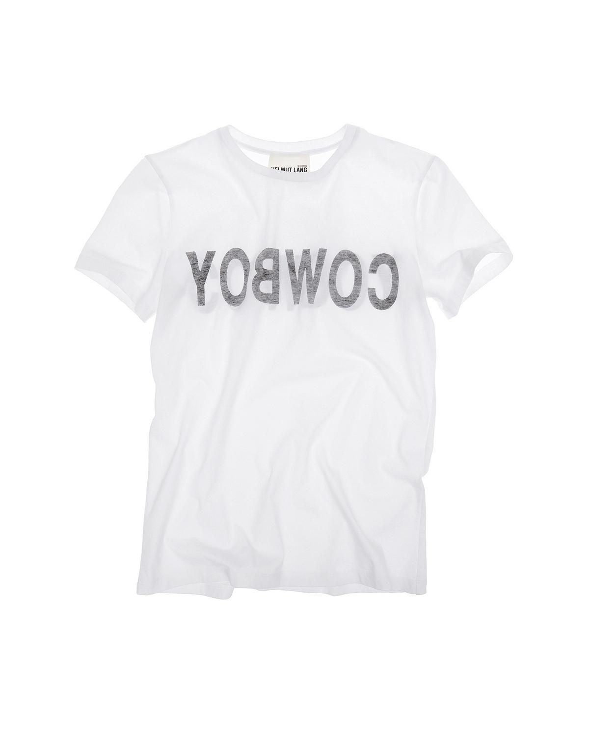 Pin By Wally On Jesse Jo In 2020 Helmut Lang T Shirt Shirts