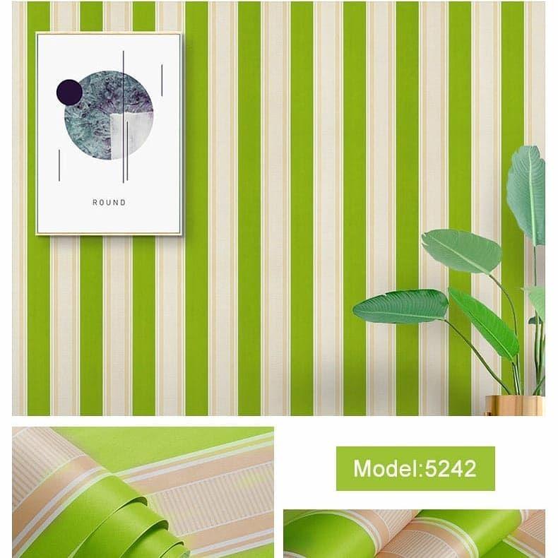 Wallpaper Wallstiker Harga Sale Rp 63 000 Roll Order Pemesanan Wa 085710164756 Detail Produk Ukuran 45 X 1000 Wallpaper Instagram Posts Instagram