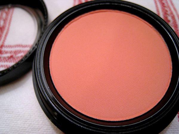 Gabriel Cosmetics Apricot Blush Physical Beauty Cosmetics Kevyn Aucoin Beauty