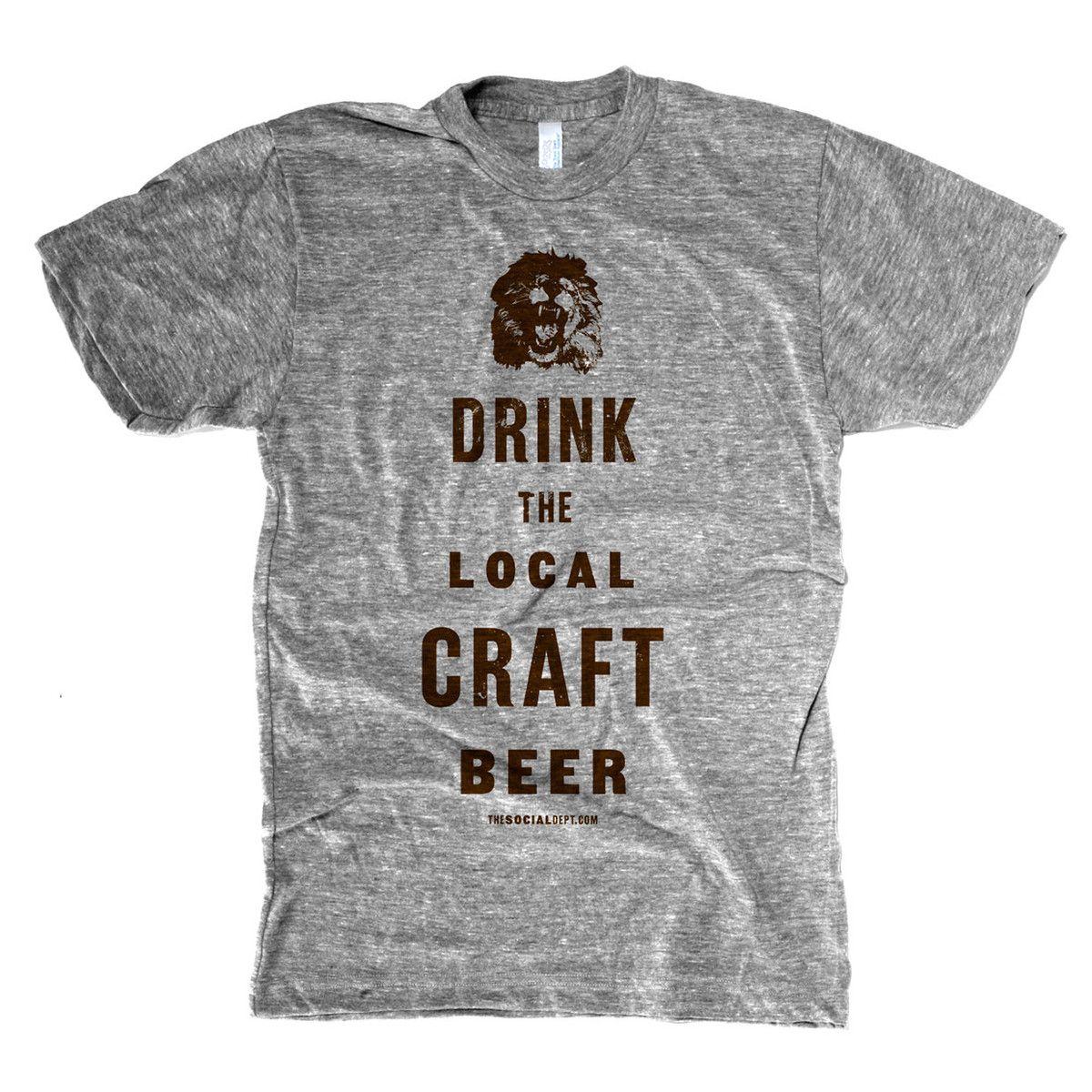 Good Beer Saved My Life Hoodie - Men S M L XL 2x 3x - Beer Hoody Sweatshirt - Brewery - 4 Colors 1P3fC