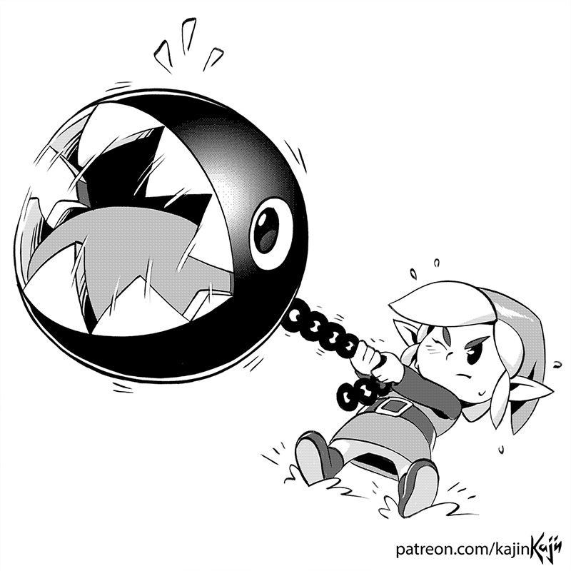 Super Smash Bros Coloring Pages Indonesia Taken