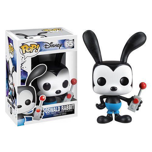 Funko Veritable Rare Funko Pop Vinyle Figure Oswald Lapin 3 75 Polegada Vinyle Jouets Pop Figures Jpg 500 499 Disney Pop Pop Toys Funko Pop Disney