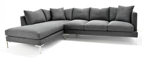 Sofa Set Design in Pakistan in 2020   Sofa set designs ...