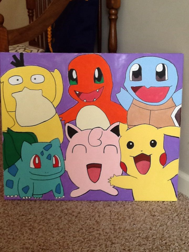 pokemon y how to get charmander squirtle and bulbasaur