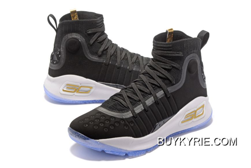 0cad8a03fc4e https   www.buykyrie.com under-armour-curry-4-basketball-shoes-black ...