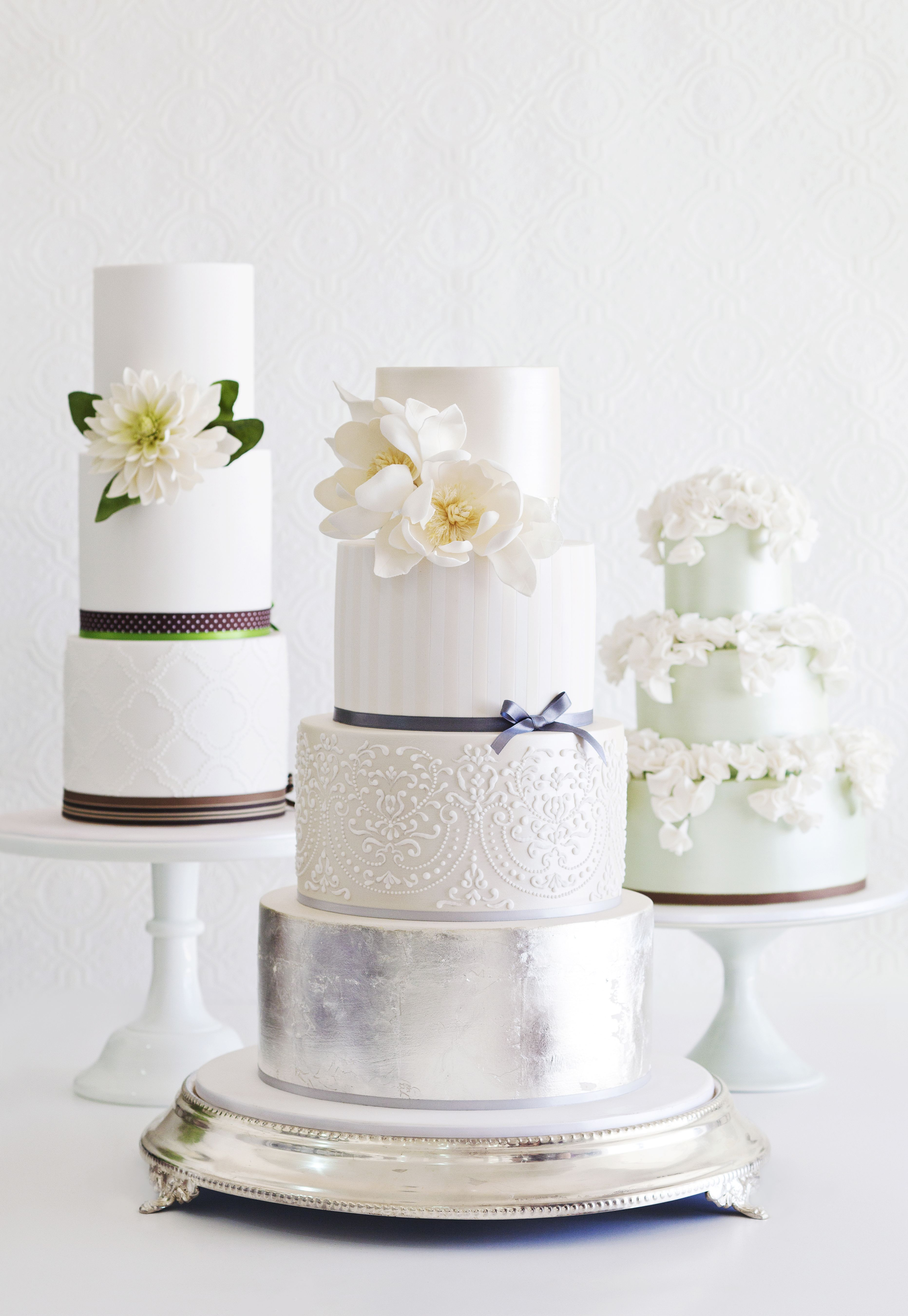 Faye Cahill Cake Design signature cakes | Yummy & Fancy | Pinterest ...