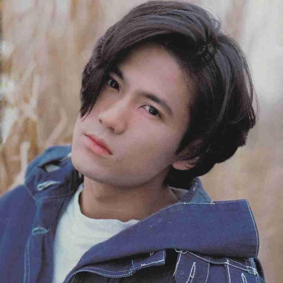 吾郎 若い 頃 稲垣
