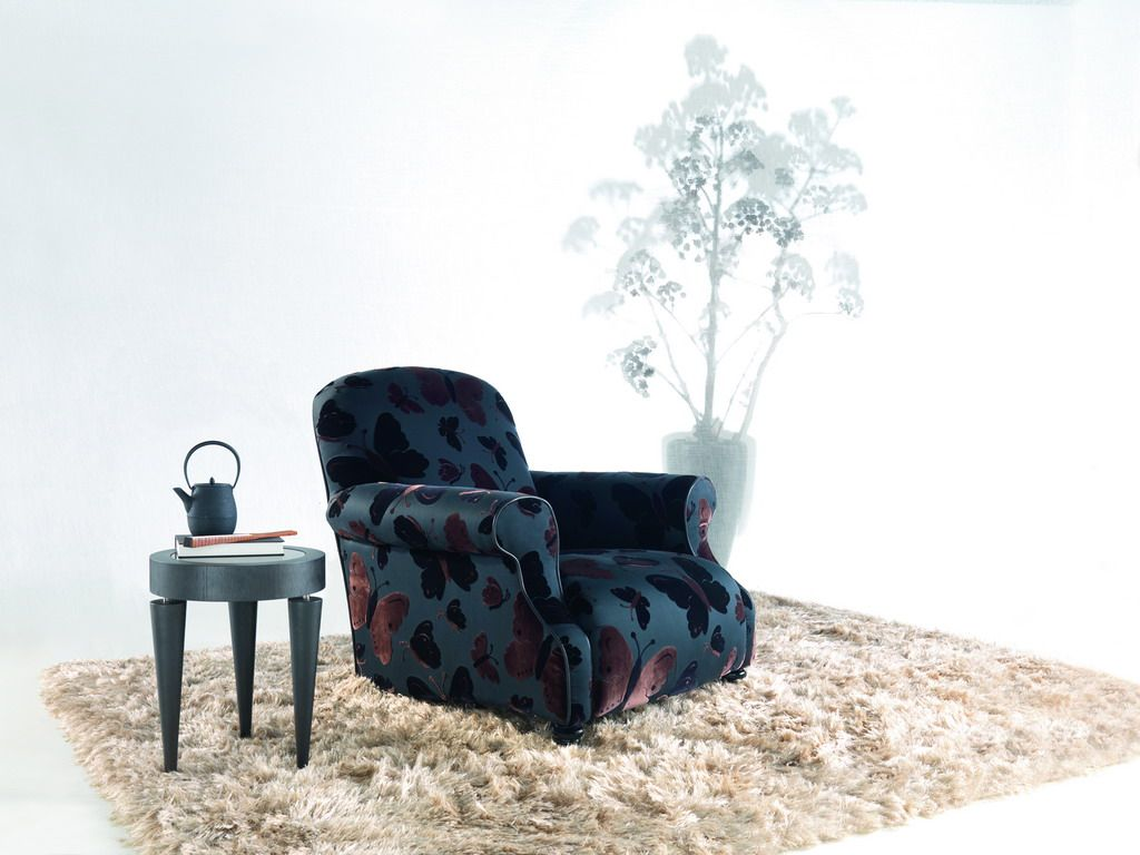 19 best images about armchairs by natuzzi italia on pinterest