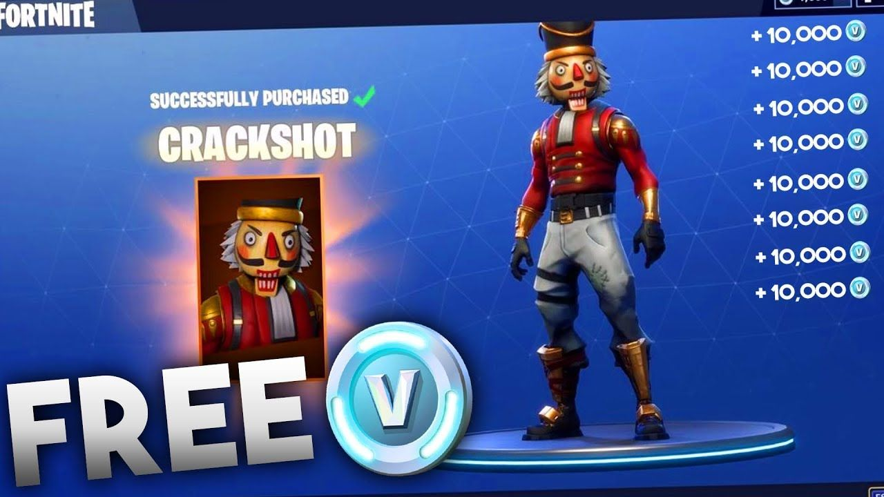 fortnite  bucks   bucks generator  http