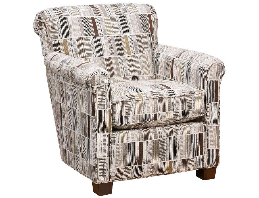 Slumberland Accent Chairs With Arms.Slumberland Binsfield Collection Accent Chair Home Decor