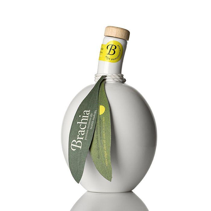 Logo Design India Blog Olive Oil Bottle Design Olive Oil Packaging Creative Packaging Design