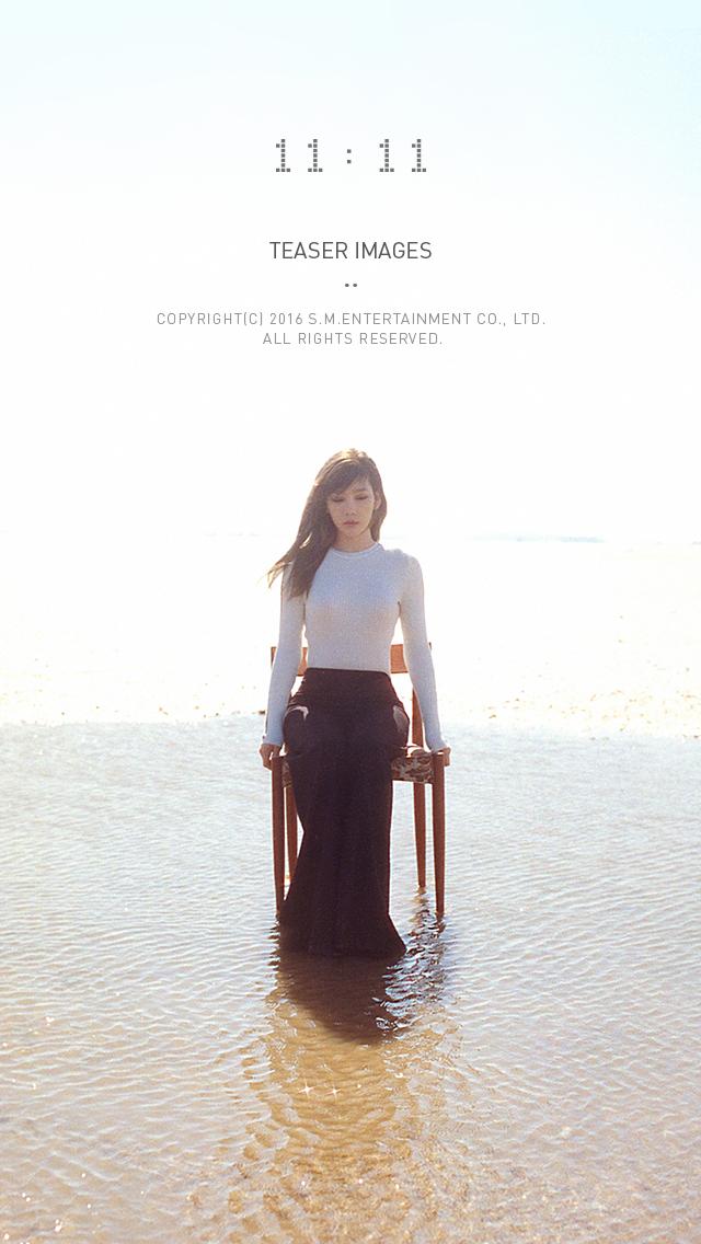 Mobile Png 640 1136 Snsd Taeyeon Girls Generation Taeyeon Taeyeon