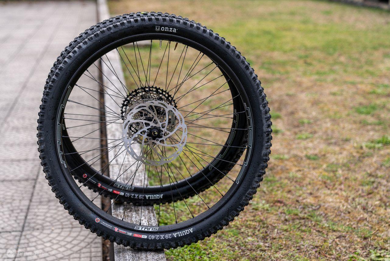 Pin On Mountain Bikes Gear