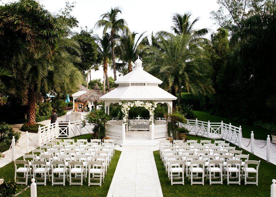 Palms Hotel Spa In Miami Beach Florida Florida Wedding Venues Palm Beach Wedding Venue Miami Beach Wedding