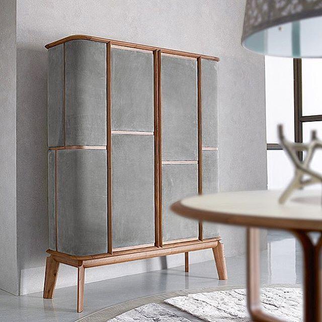 #interiordesign#italianbrand#furniture#paloalto#losgatos#saratoga#losaltos #carmelbythesea