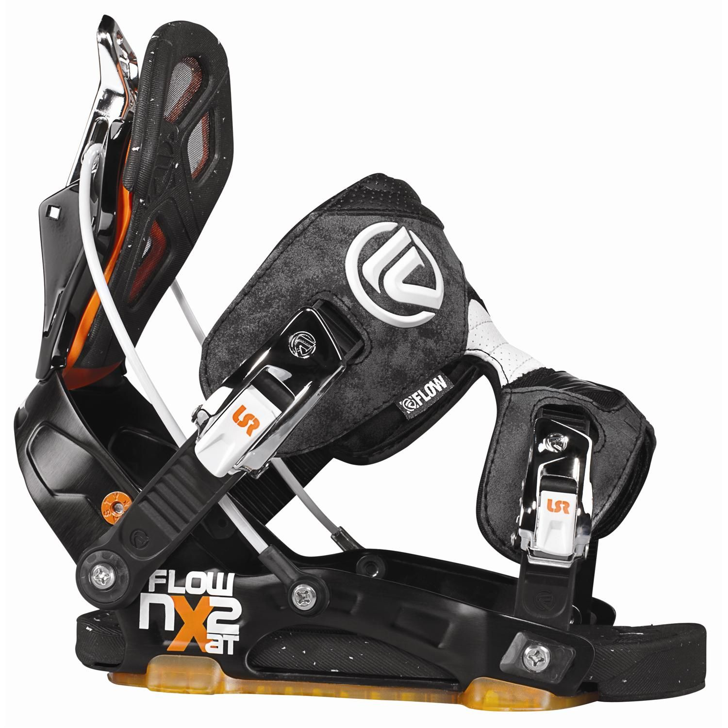 The Best Bindings Out There To Buy Awesome....Flow