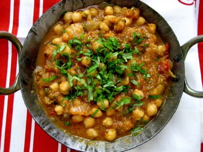 A recipe chana masala pinterest chana masala foods and recipes a recipe chana masala london foodie in new york forumfinder Image collections
