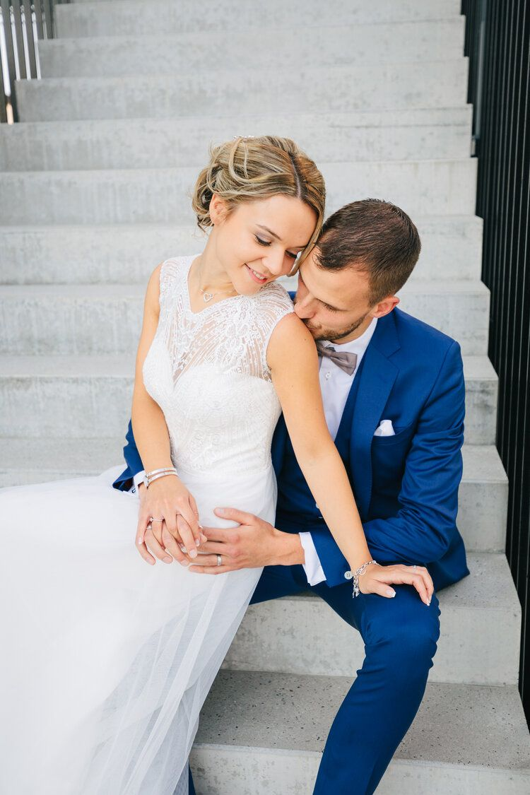 pin auf hochzeitspaare / wedding-couples