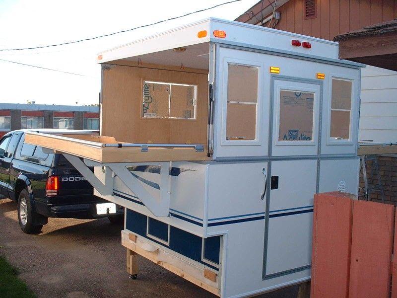 Campervan Plans Motorhome Alternative Energy Ebook
