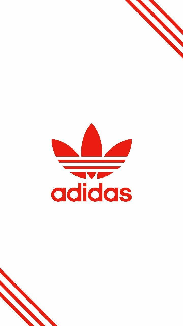 Adidas #cucowallpaper