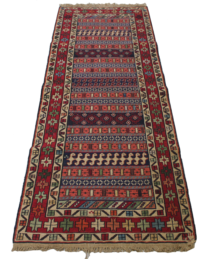 Carpet Png Image Carpet Wall Carpet Bohemian Rug
