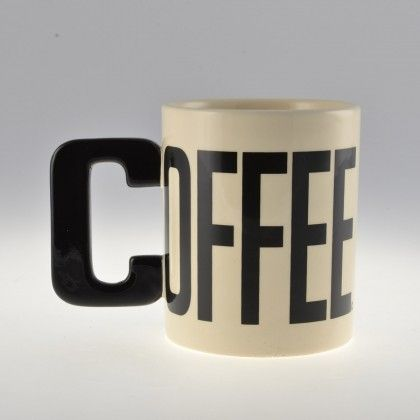 mug anse coffee insolites et bizarres tasse caf. Black Bedroom Furniture Sets. Home Design Ideas