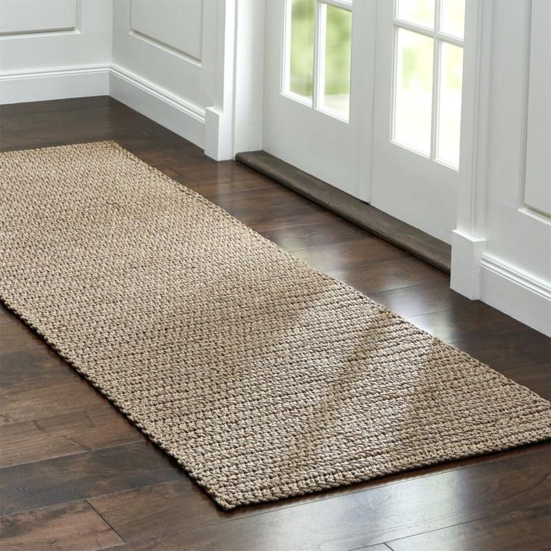 Superieur Kitchen Rug Runners Runner Modern Outdoor Rugs Long Kitchen Rug Runners Kitchen  Rug Runners Washable U2013