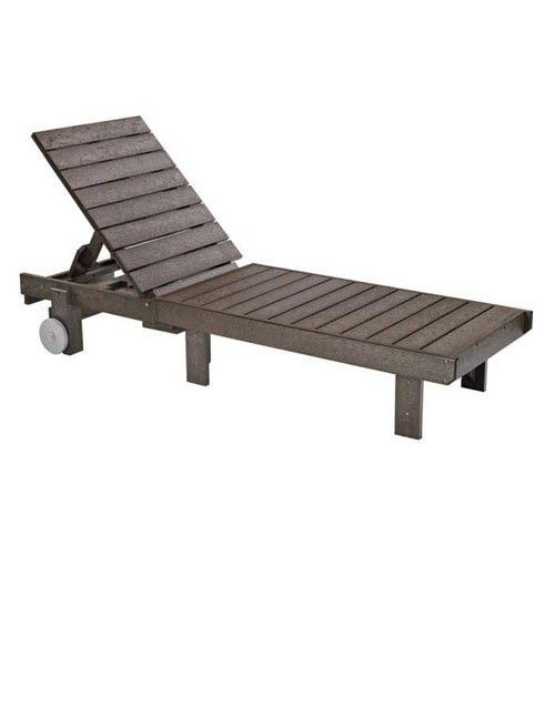 heavy duty outdoor chaise lounge chairs | sofas & futons