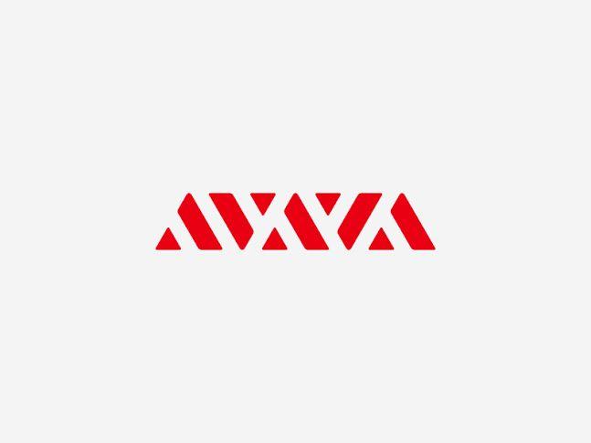 A V A Y A