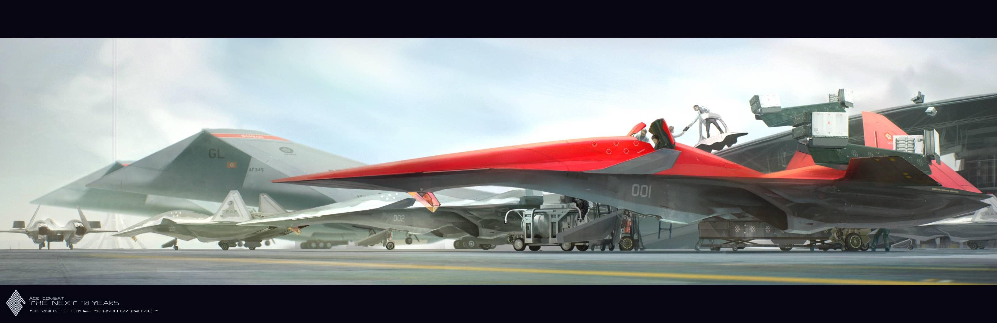 Pin By Shahzad Soonawalla On Long Live Ace Combat