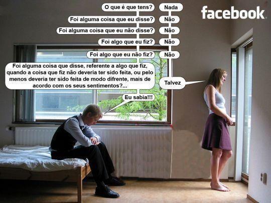 Frases Para Facebook Engraçadas Namorados Por Onde Pinterest