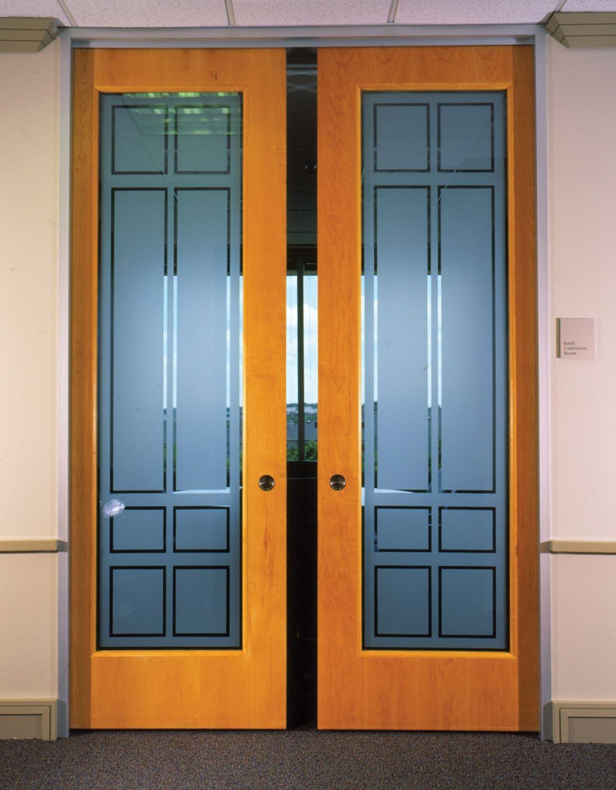 Privacy Window Tint For Front Door Door Decals Pinterest Front